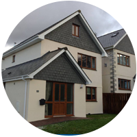 complete roofing services uk