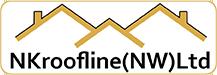 NK Roofline (NW) Ltd