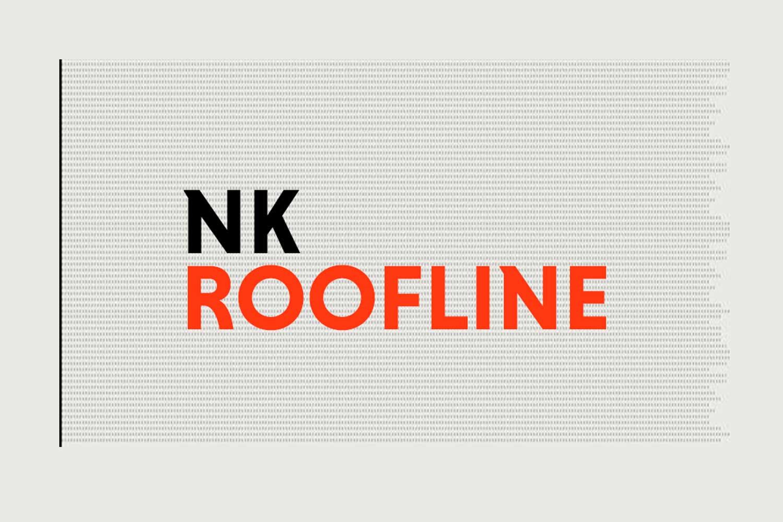 Roofing maintenance company UK