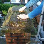 guttering services in Rochdale