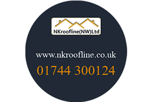 Roof improvements Services UK