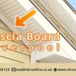 Fascia Board liverpool