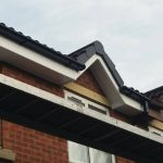 Dry-verge-repairs,-replacement-and-installation