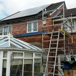 dry verge roofing systems