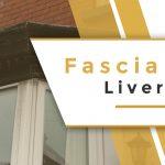 Fascia service in liverpool