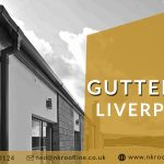 guttering service in liverpool