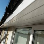 soffits-services-in-bolton