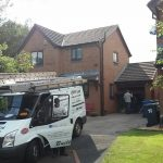 Guttering-repair-services-in-Liverpool