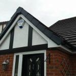 Guttering-services-in-chester