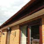 Guttering-services-in-manchester