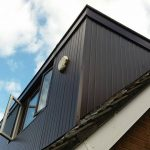 cladding-repair-services-in-chester