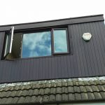 cladding-repair-services-in-liverpool