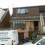 dry-verge-repair-services-in-manchester