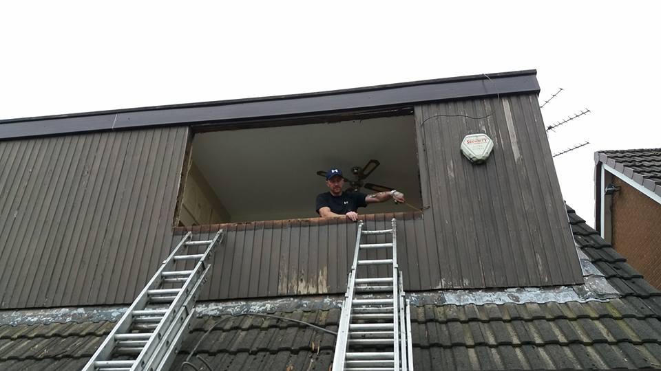 dry-verge-repair-services-in-warrington