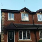 dry-verge-services-in-liverpool