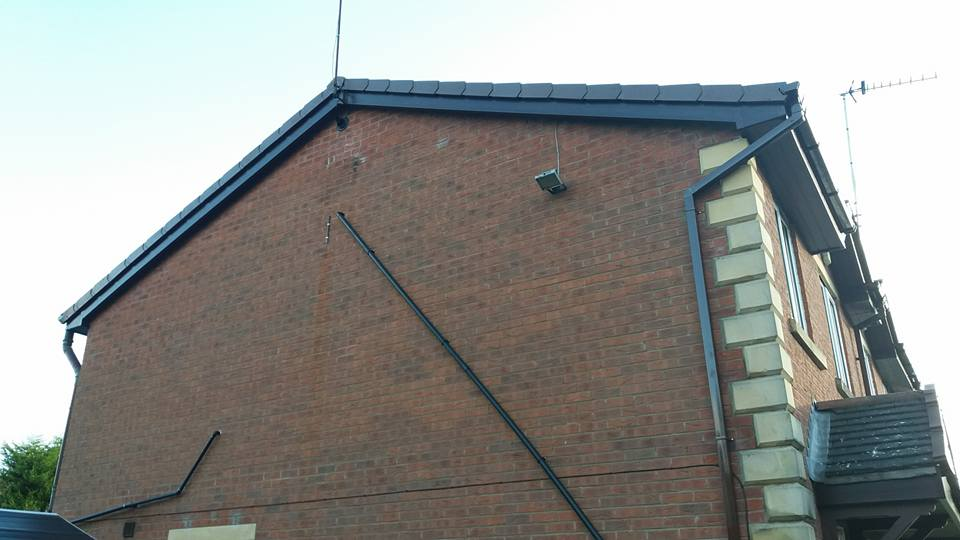 dry-verge-services-in-warrington