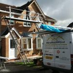soffits-repair-services-in-chester
