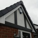 soffits-repair-services-in-liverpool