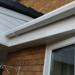 soffits-repair-services-in-manchester