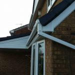 soffits-repair-services-in-wigan