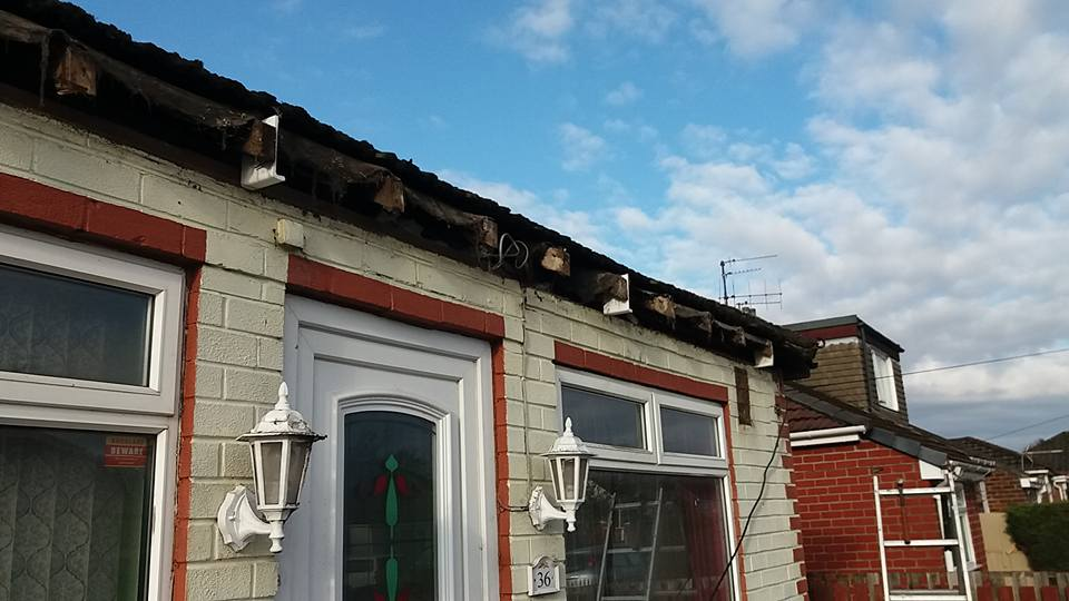 Are You Looking For Reliable Roofing Services Uk See Gallery